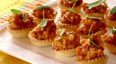 Mini Chicken and Pepperdew Pies Recipe Pie Recipes, Chicken Recipes, Cooking Recipes, Almond Chicken, Yum Yum Chicken, Chicken Casserole, Meal Planner, Easy Cooking, Easy Dinner Recipes