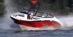 yamaha jet boat! or something similar would be nice to have for Kurt and the boys...I like the slow sunset rides or fishing.