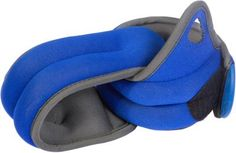 Ankle weight benefits are legion. Strap them on while performing leg and glute exercises, and the added resistance will make your muscles burn fat even at rest. Ankle Weights Benefits, Weight Charts For Women, Weight Lifting Plan, Weight Gain Meals, Weights For Women, Injury Prevention, Physical Fitness, How To Lose Weight Fast, Muscles