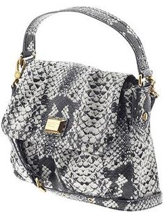 Byrdie Bell, I agree with your pick.  Marc by Marc Jacobs.