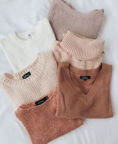 Flannel and sweaters cute preppy outfits - Myriam Gatzenmeier - Outfits Adrette Outfits, Cute Preppy Outfits, Trendy Outfits, Fashion Outfits, Fashion Clothes, Flannel Outfits, Fashion Ideas, Fashionable Outfits, Sweater Outfits