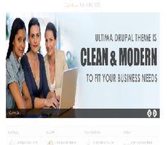 Responsive Slider, Drupal, Sliders, Wordpress, Purpose, Coding, Templates, Stencils, Vorlage