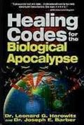 CureShoppe.com - Healing Codes For The Biological Apocalypse book  (Hardcover Book), $29.95 (http://www.cureshoppe.com/healing-codes-for-the-biological-apocalypse-book-hardcover-book/)
