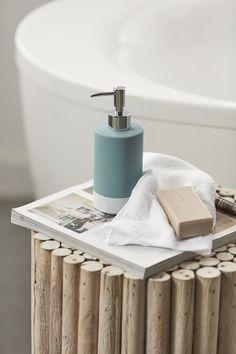 Bathroom Collections, Soap Dispenser, Soap Dispenser Pump