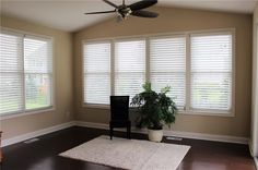 Copper Springs, Best Flooring, Granite Counters, Walk In Pantry, Wainscoting, Open Concept, Sunroom, French Doors, Great Rooms