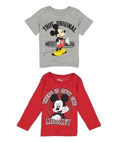 Girls' Clothing Delicious Summer Minnie Mickey Mous Cartoon Miki Short Sleeve Baby Girls Tee Kids T Shirt Children Basic Clothes Pink Clothes 2 To 7 Yrs Tees