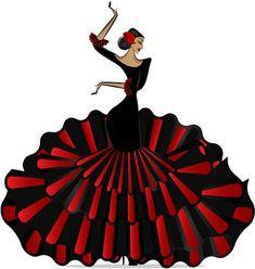 Muñeca Artesana De 25 Cm Con Vestido Regional Andalúz O Cordobés Folk Artesanía Elegant And Graceful Art Dolls-ooak Dolls