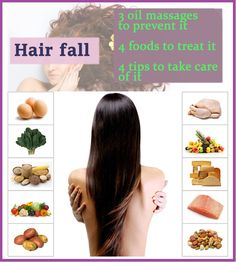 Let me give you some very easy tips to prevent your hair fall and to make your hair thicker. 4 oil massages to prevent #hairfall 5 tips to enhance hair grouth