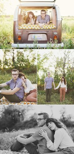 Love this vintage session by Cassie Loree Photography. Processed with Red Leaf Film Presets - http://www.redleafboutique.com/lr-4-film-emulsion-presets/