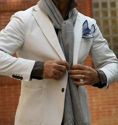 Dress Shirts Purposeful New Spring 2019 Mens Long Sleeved Striped Dress Shirts Fashion Social Non-iron Classic Basic Business Soft Men Casual Shirt Matching In Colour