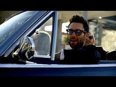 Maroon 5 - Sugar (Official Music Video) - See the video : http://www.onbrowser.gr/maroon-5-sugar-official-music-video/