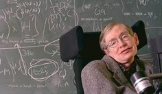 Stephen Hawking, le brillant physicien et cosmologiste britannique, s'est récemment exprimé sur le capitalisme. Selon lui, l'apocalypse économique ne viendra pas des robots et de la tec…https://mrmondialisation.org/ayez-peur-du-capitalisme-pas-des-robots-estime-stephen-hawking/