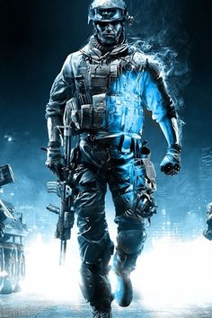 Call Of Duty Ghosts Soldier iPhone 6 Plus HD Wallpaper - 4k Wallpaper For Mobile, Iphone 5 Wallpaper, Skull Wallpaper, Butterfly Wallpaper, Desktop Backgrounds, Black Backgrounds, Indian Army Special Forces, Ghost Soldiers, Dope Wallpapers