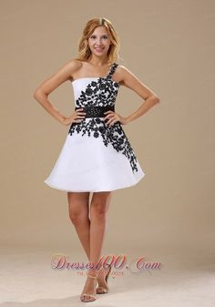 trendy Prom Dress in Warrensburg    free shipping prom dress,customize wedding dress,ready to ship quinceanera dress,customer made wedding dress,bridesmaid dresses dama dresses nightclub dresses cocktail dresses celebrity dresses flower girl dresses little girl pageant dreses