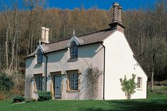 Holiday at Poultry Cottage, Leighton, Welshpool, Powys
