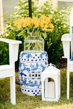 Summer patio sectional, outdoor table, outdoor television, outdoor seating ideas. #ABlissfulNest #summerpatio #patiodecor Outdoor Rugs, Outdoor Chairs, Outdoor Living, Outdoor Seating, Outdoor Decor, Outdoor Spaces, Summer Diy, Summer Ideas, Golden Harvest