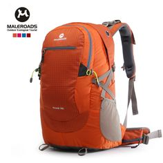 backpacks buy online, equipment clothing , sales promotion $84 ...