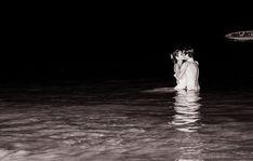 Casamentos na Praia_Búzios_Camilla e Beto_Blog Casamento em Búzios_Guia de Fornecedores_foto56