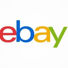 eBay is one of the top 10 most trafficked sites on the entire Internet, so it's no wonder that when that pang of consumerist desire hits us, we head straight to eBay.- 11 critical tips on how to sell more on ebay
