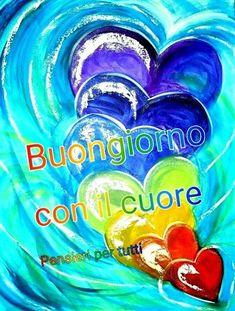 Italian Memes, Emoji, Good Morning, Neon Signs, Instagram Posts, Animals, Anna, Events, Good Night Msg