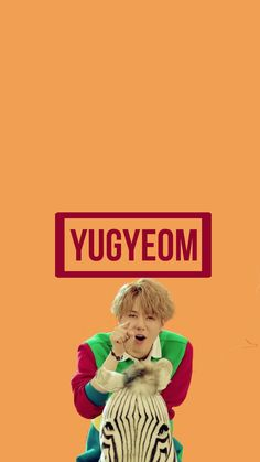 Page 3 Read Yugyeom from the story Kpop Wallpaper by Damdamdamdaaa (? Got7 Yugyeom, Youngjae, Wang Jackson, Got7 Jackson, Girls Girls Girls, Got7 Mark, Mark Tuan, Jaebum, K Pop