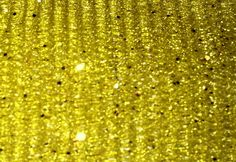 """Glitter Tulle in """"Yellow"""" $2.95/yd 58"""" wide #tulle #glittertulle #apparel #textilediscount"""