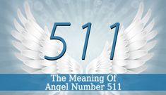 511 Angel Number – this powerful angelic number comes up often in your life? It might be 5:11 o'clock or you see the number in different places, the message is the same. This powerful number is a message from your guardian angels and spirit guides. It combines the vibrations of 1, 11 and 5.