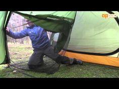 Review: Nemo Hornet Elite 2P Tent GearLimits