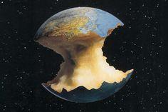 earth-apple-core-web-image