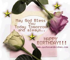 Best birthday wishes quotes for a friend god ideas Birthday Wishes For A Friend Messages, Friend Birthday Quotes, Best Birthday Wishes, Birthday Blessings, Happy Birthday Quotes, Happy Birthday Images, Happy Birthday Cards, Birthday Greetings, Birthday Memes