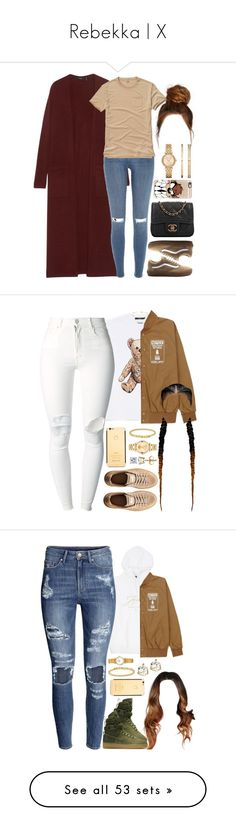 """Rebekka 