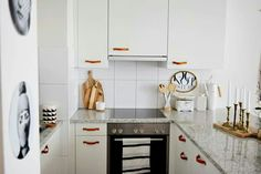 #kitchen #kitchendecor