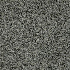 shaw home and office mineral gray berber outdoor carpet - Outdoor Carpet Lowes