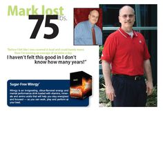 check out this great weight loss website - http://weightloss-3mgkc5hp.yourpopularcbreviews.com