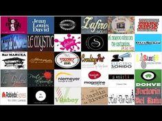 Esta semana... en www.maxisagenda.blogspot.com