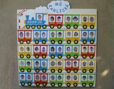 tablo predškolákov - Hledat Googlem Preschool Projects, Toddler Activities, Classroom, Education, Holiday Decor, Kids, Home Decor, Google Search, Ideas