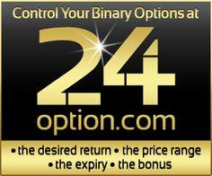 24option Early Closure Tool Review: http://www.amazon.co.uk/dp/B015NIB5FW