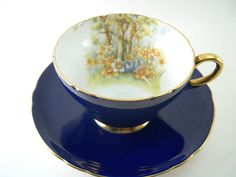 Hey, I found this really awesome Etsy listing at https://www.etsy.com/listing/207926898/antique-shelley-tea-cup-and-saucer