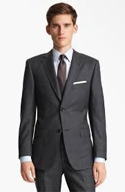 zegna suits - Google Search