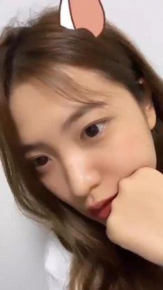 Seulgi, Girl Group Pictures, Red Velvet, Velvet Wallpaper, Kim Yerim, Red Queen, Astronaut, Korean Girl Groups, Kpop Girls