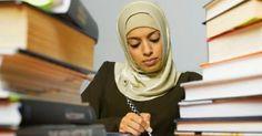 Buat Para Wanita Karir,…. Bacalah Kisah Wanita Ini..