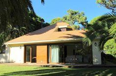 Casa Familiar, Aluguer de Férias em Cascais Reserve e Alugue - 3 Quarto(s), 3.0 Casa(s) de Banho, Para 8 Pessoas - Férias casa em Cascais, Costa de Lisboa