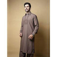 Dynasty Salwar Kameez Suit For Men In London. Browse our extensive selection designer shalwar kameez clothes and superb quality stitched salwaar kameez designs