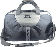 KidelleTM Large Versatile Travel Bag Carry On Cross Body Hand Bag Duffel Bag Sports  Gym Shoulder Bag Navy Blue >>> You can find more details by visiting the image link.
