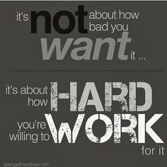 short inspirational motivational quotes for gymnastics - Google Search