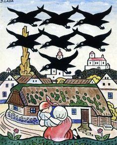 Childhood Stories, Joseph, Fairy Tales, Art Ideas, The Past, Drawings, Illustration, Artist, Poster