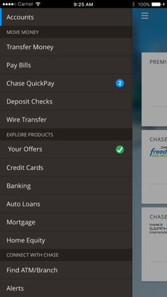 Image result for chase quickpay with zelle Chase Mobile