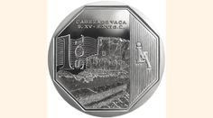 Conoce las 24 monedas de la colección Riqueza y Orgullo del Perú que lanzó el BCR