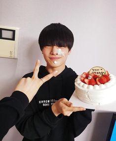 Read Jeongin - 2 from the story Stray Kids photos ; Lee Min Ho, Jooheon, K Pop, Sung Lee, Kim Woo Jin, Pre Debut, Korean Boy, Lee Know, Kpop Boy
