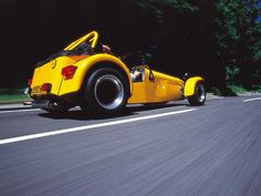 Caterham 7 Caterham Cars, Caterham Super 7, Caterham Seven, Lotus Sports Car, Lotus 7, British Car, Sweet Cars, Kit Cars, Custom Cars